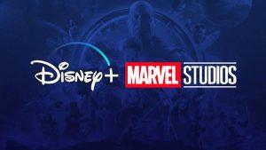 DisneyPlus-e-Universo-Cinematografico-da-Marvel