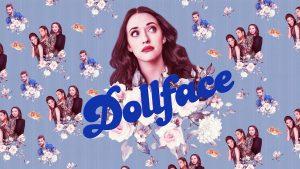 Dollface-Starplus-segunda-temporada