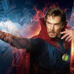 Benedict Cumberbatch revela com qual X-Men ele quer contracenar