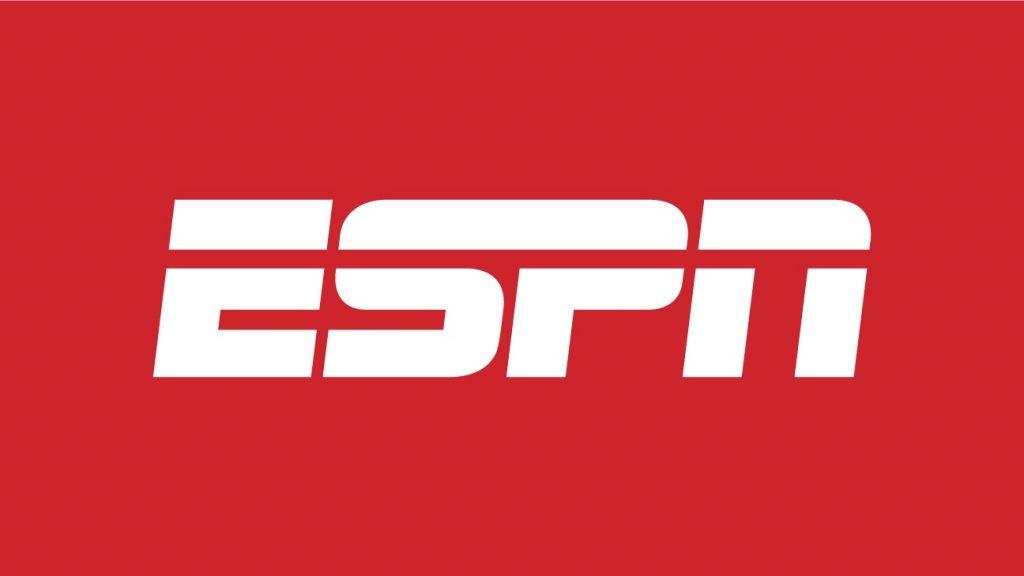 ESPN-1024x576 Disney faz grande anúncio sobre esportes, séries, filmes e animações do STAR+ no Brasil