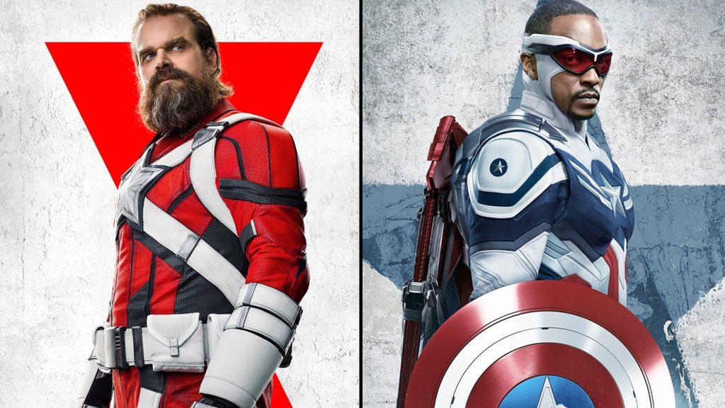 Guardiao-Vermelho-vs-Capitao-America-1024x576 Kevin Feige anuncia possível luta entre Capitão América e o Guardião Vermelho