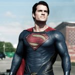 É oficial: o Superman chegou ao Universo Cinematográfico da Marvel