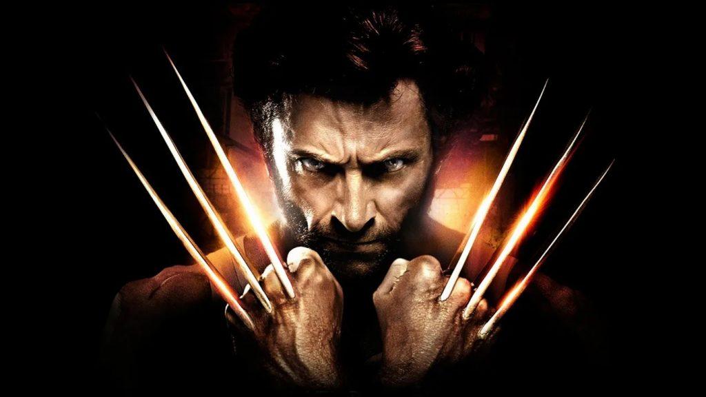 Hugh-Jackman-Wolverine-1024x576 Novo filme do Wolverine ganha data de estreia pela Marvel [Rumor]