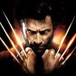 Novo filme do Wolverine ganha data de estreia pela Marvel [Rumor]