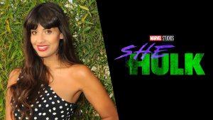 Jameela-Jamil-She-Hulk
