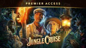 Jungle-Cruise-Gratis-no-DisneyPlus