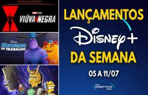 Lancamentos-da-semana-Disney-Plus-05-a-11-07