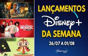 Lancamentos-da-semana-Disney-Plus-26-07-a-01-08