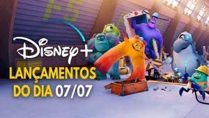 Lancamentos-do-dia-07-07-21-Disney-Plus