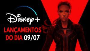 Lancamentos-do-dia-09-07-21-Disney-Plus