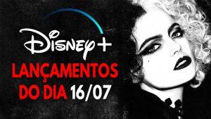 Lancamentos-do-dia-16-07-21-Disney-Plus