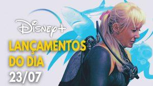 Lancamentos-do-dia-23-07-21-Disney-Plus