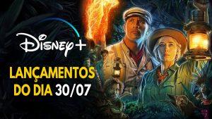 Lancamentos-do-dia-30-07-21-Disney-Plus