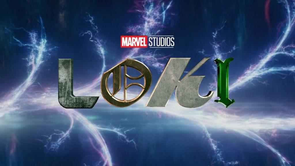 Loki-Linhas-do-tempo-Multiverso-1-1024x576 Loki dá as boas-vindas ao Multiverso Cinematográfico da Marvel