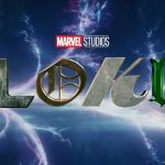 O Multiverso não nasceu em Loki, ele sempre existiu separado da Linha do Tempo Sagrada [Teoria]
