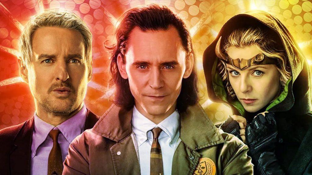 Loki-Sylvie-Mobius-1024x576 Loki se torna a série mais vista nos Estados Unidos; veja os números