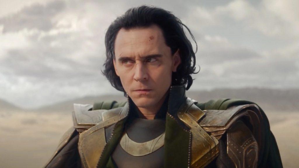 Loki-desconfiado-1024x576 Como o vilão de Loki pode não ser Kang, mas sim um adolescente dos quadrinhos?