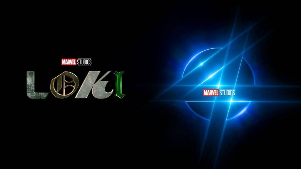 Loki-e-Quarteto-Fantastico-1024x576 Fãs acreditam que o Quarteto Fantástico apareceu no episódio final de Loki