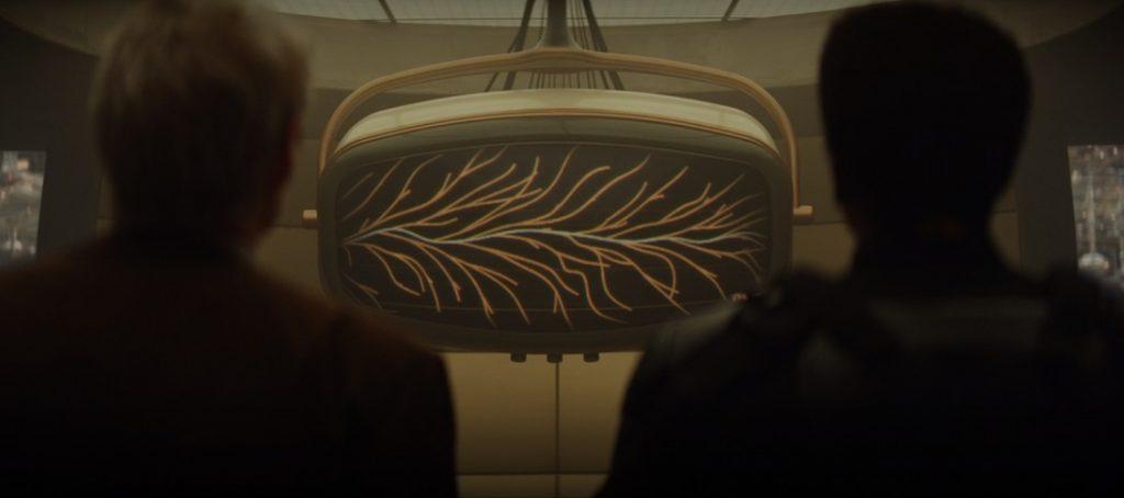Mobius-e-Hunter-B15-1024x454 Loki dá as boas-vindas ao Multiverso Cinematográfico da Marvel