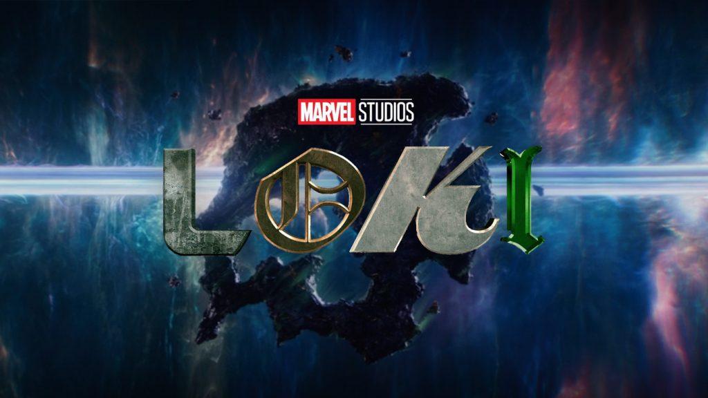 Nave-Quarteto-Fantastico-Loki-1024x576 Diretora de Loki fala sobre a nave misteriosa no último episódio