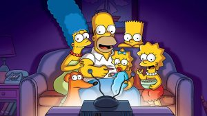 Os-Simpsons-Musical