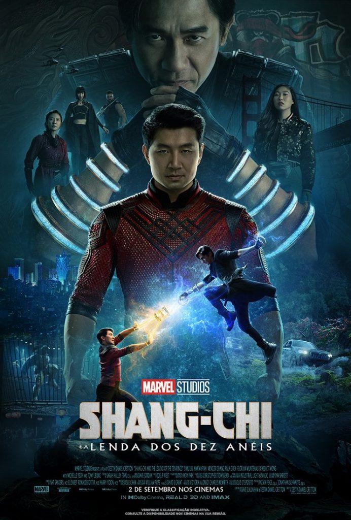 Poster-Shang-Chi-692x1024 Novo trailer de Shang-Chi explica conexão com Homem de Ferro