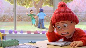 Red-Crescer-e-uma-Fera-Pixar