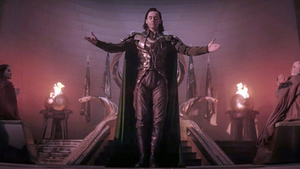 Rei-Loki-1024x576 Por que a cena do Rei Loki foi cortada?