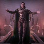 Loki pode ser o homem por trás da AVT