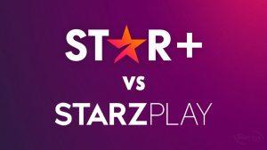 STAR-PLUS-vs-STARZPLAY