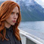 Viúva Negra: Scarlett Johansson pediu US$ 100 milhões antes de processar a Disney