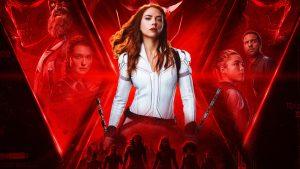 Scarlett-Johansson-processa-Disney