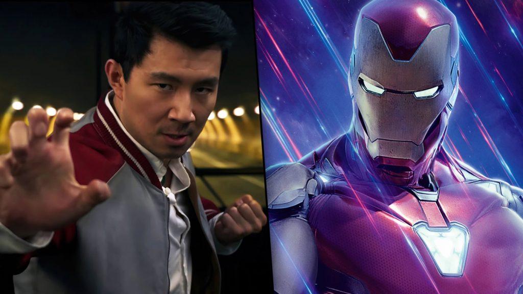 Shang-Chi-Conexao-Homem-de-Ferro-1024x576 Novo trailer de Shang-Chi explica conexão com Homem de Ferro