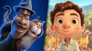Soul-e-Luca-Pixar