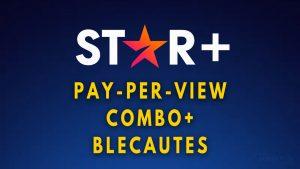 Star-Plus-Novidades-Contrato