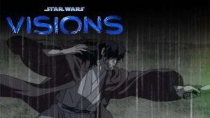 Star-Wars-Visions