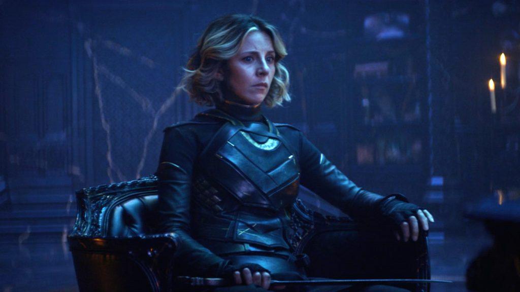 Sylvie-manipulada-por-kang-1024x576 Sylvie foi manipulada por Kang ao longo de toda a season finale de Loki?