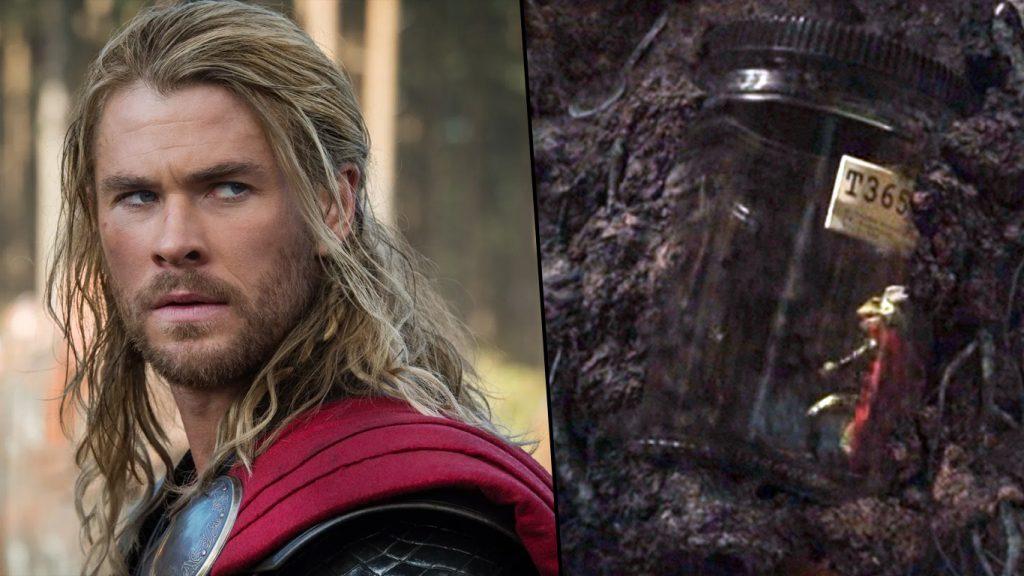 Throg-o-Sapo-Thor-vai-voltar-1024x576 Throg, o Sapo Thor, deve retornar com mais destaque no MCU