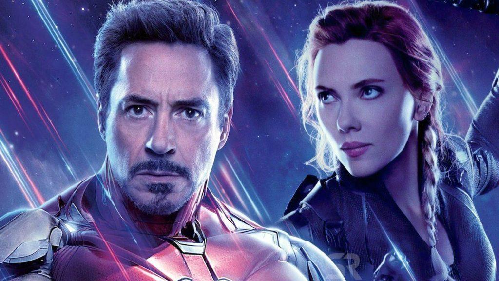 Tony-Stark-Viuva-Negra-1024x576 Por que Tony Stark não apareceu em Viúva Negra?