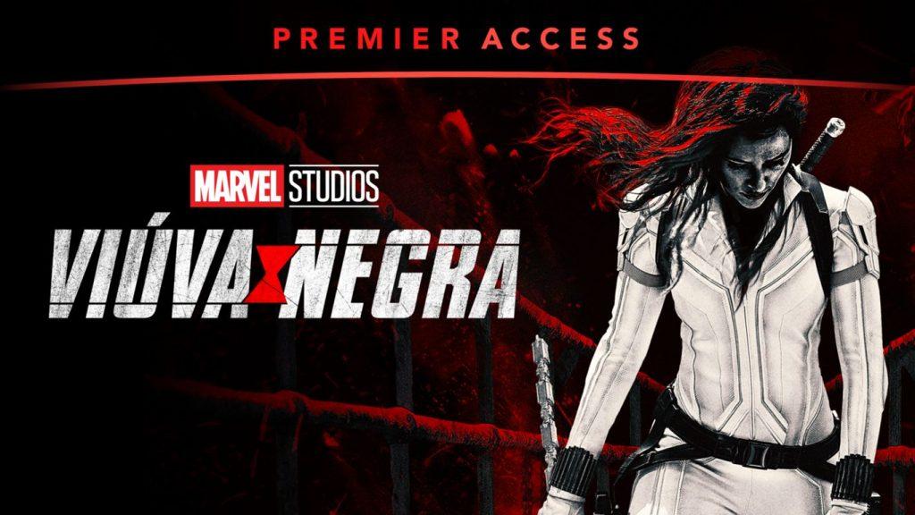 Viuva-Negra-Premier-Access-Novo-1024x576 Viúva Negra: Como comprar pelo Premier Access do Disney+?