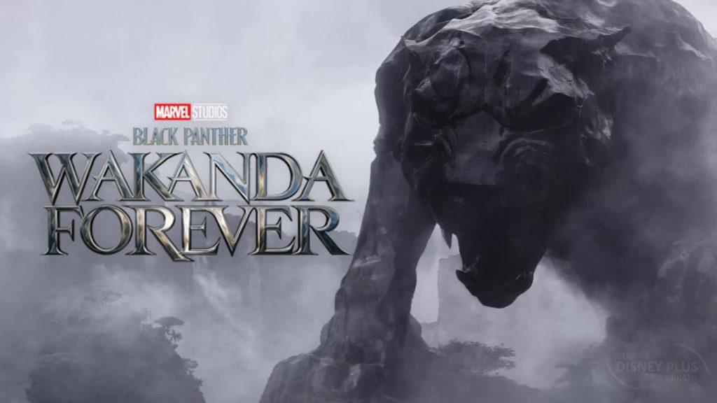 Wakanda-x-Atlantida-1024x576 Marvel pode já ter escolhido o próximo Pantera Negra