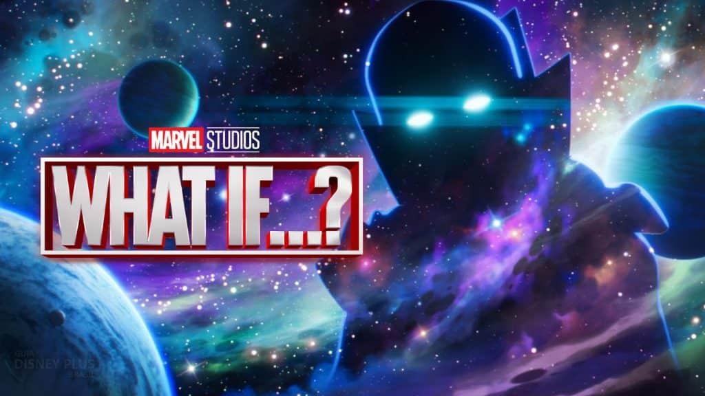 What-If-Imagem-de-Fundo-1024x576 Lançamentos de Agosto no Disney+ | Lista Completa e Atualizada