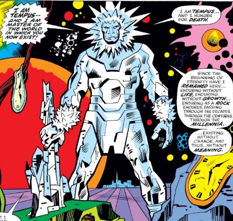 image-15 Quem é Alioth, o mais novo vilão do MCU?
