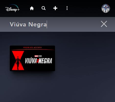 image-21 Viúva Negra: Como comprar pelo Premier Access do Disney+?