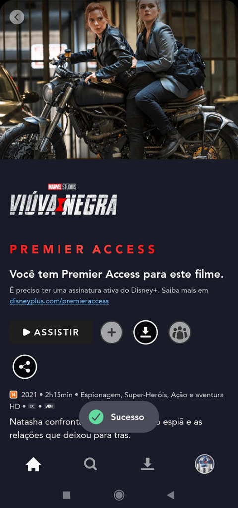 image-28-480x1024 Viúva Negra: Como comprar pelo Premier Access do Disney+?