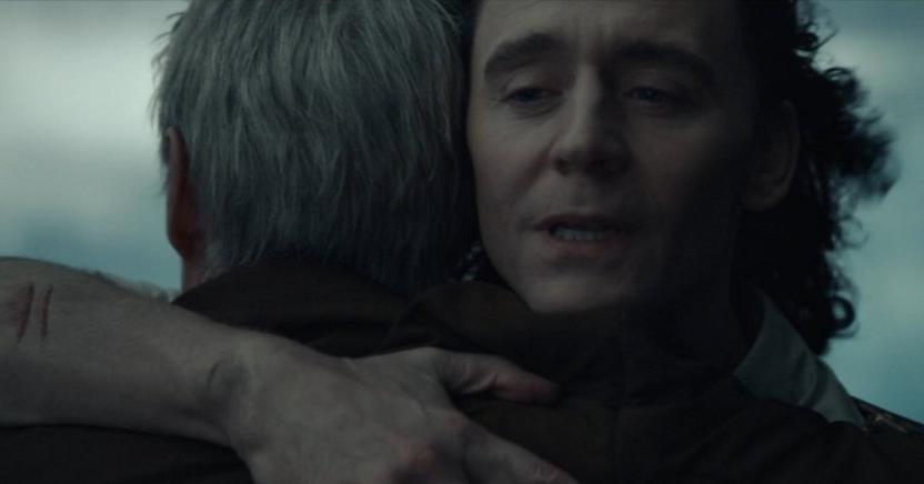 image-47 Loki não será o único projeto de Owen Wilson na Marvel