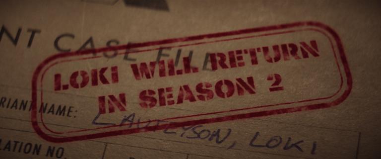 image-48 Confirmado! Loki terá segunda temporada no Disney+