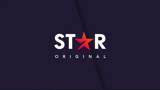 image-51 Disney faz grande anúncio sobre esportes, séries, filmes e animações do STAR+ no Brasil
