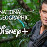 Os 20 Melhores Documentários da National Geographic no Disney+