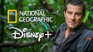20-melhores-documentarios-NatGeo-do-DisneyPlus
